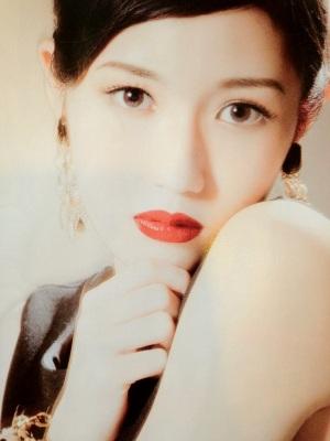 渡辺麻友 SWEET MAGAZINE  2012 - 2020 sweet-2012-2-2-2